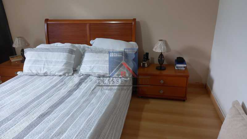 20210406_161551 - FREGUESIA-Excelente Casa Duplex, 03 quartos, 02 Suites, 02 Salas, Copa Cozinha, Armários, 03 Vagas de Garagem, Area de Lazer - FRCA30010 - 22