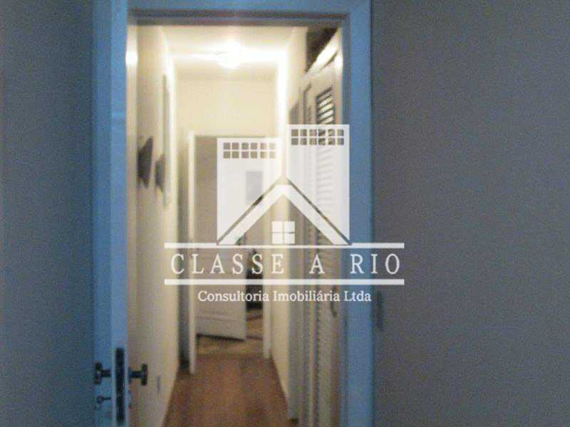 03 - Casa 6 quartos à venda Itanhangá, Rio de Janeiro - R$ 799.000 - FRCA60001 - 8