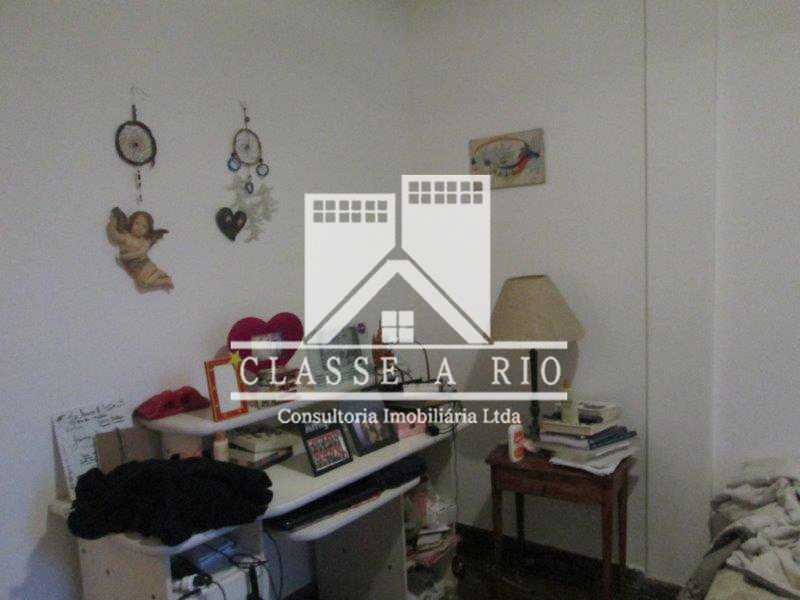 11 - Casa 6 quartos à venda Itanhangá, Rio de Janeiro - R$ 799.000 - FRCA60001 - 19