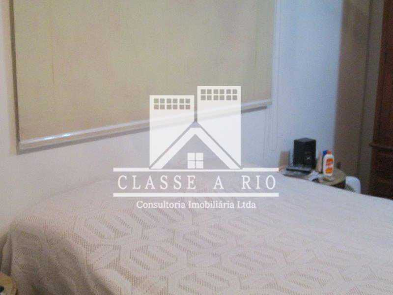 15 - Casa 6 quartos à venda Itanhangá, Rio de Janeiro - R$ 799.000 - FRCA60001 - 21