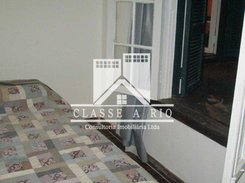 16 - Casa 6 quartos à venda Itanhangá, Rio de Janeiro - R$ 799.000 - FRCA60001 - 22