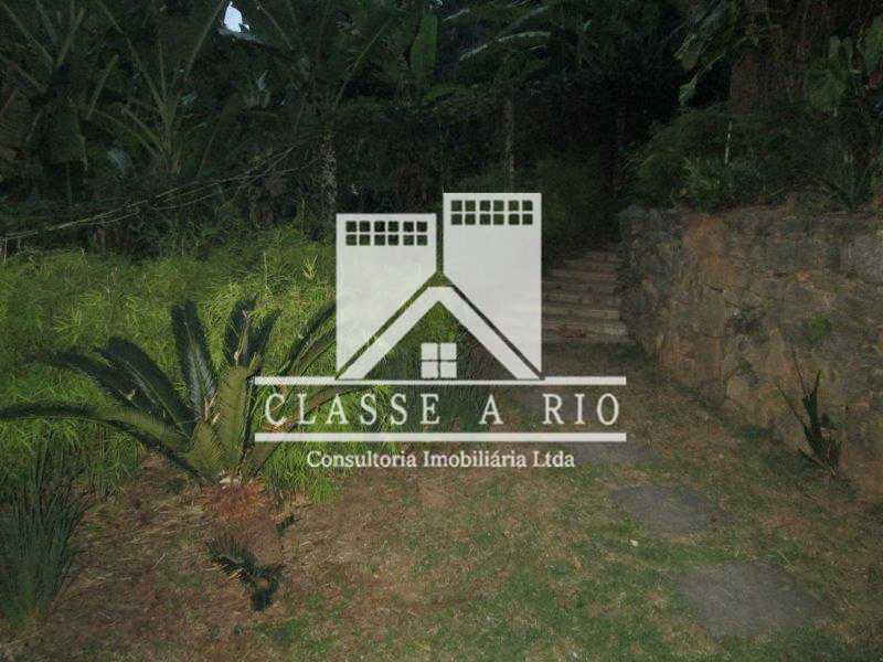 17 - Casa 6 quartos à venda Itanhangá, Rio de Janeiro - R$ 799.000 - FRCA60001 - 7
