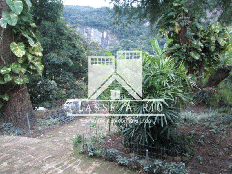 030 - Casa 6 quartos à venda Itanhangá, Rio de Janeiro - R$ 799.000 - FRCA60001 - 28