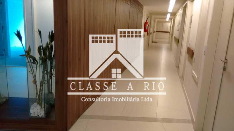 02 - Sala Prédio luxo centro da Freguesia. - FRSL00001 - 3