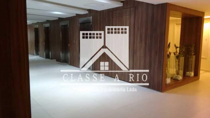03 - Sala Prédio luxo centro da Freguesia. - FRSL00001 - 4