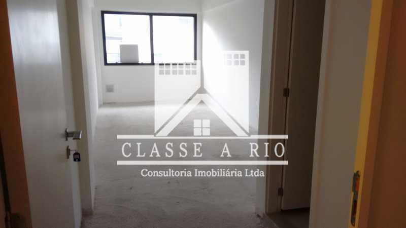 06 - Sala Prédio luxo centro da Freguesia. - FRSL00001 - 7