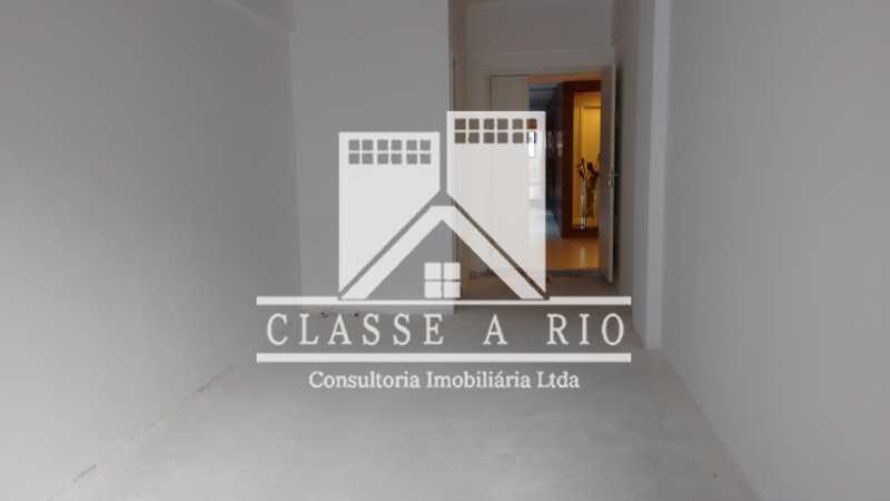 08 - Sala Prédio luxo centro da Freguesia. - FRSL00001 - 9
