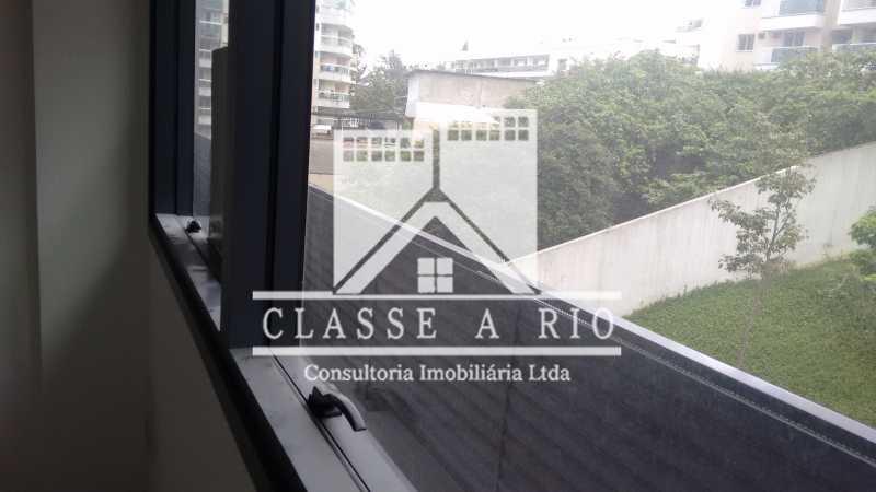 09 - Sala Prédio luxo centro da Freguesia. - FRSL00001 - 10
