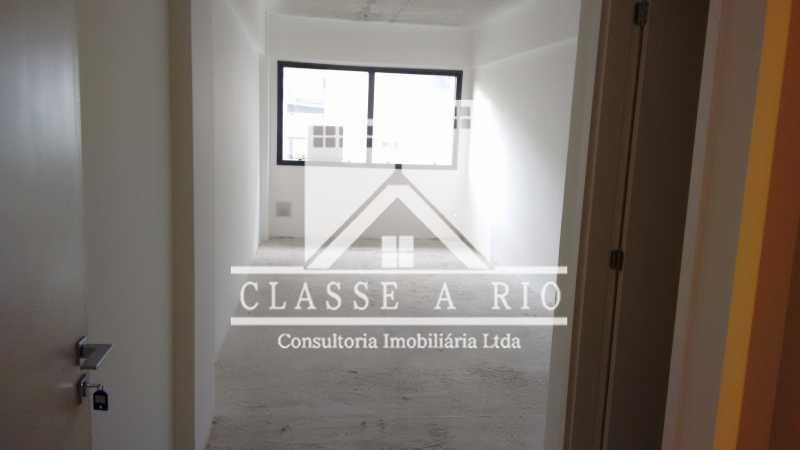 011 - Sala Prédio luxo centro da Freguesia. - FRSL00001 - 12