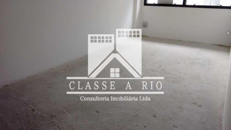 012 - Sala Prédio luxo centro da Freguesia. - FRSL00001 - 13