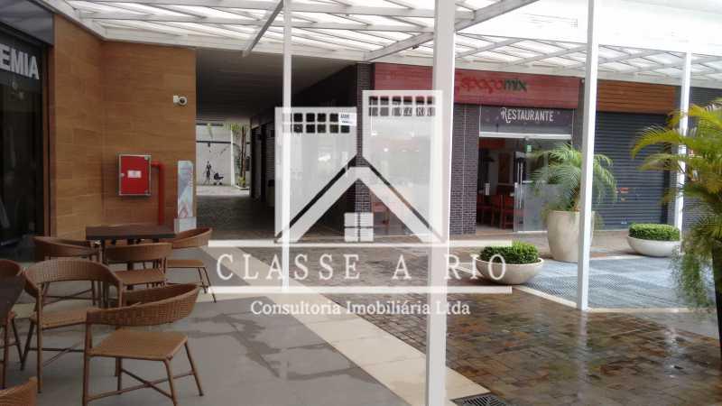019 - Sala Prédio luxo centro da Freguesia. - FRSL00001 - 20