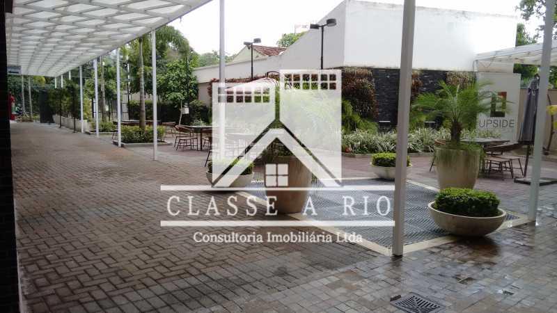020 - Sala Prédio luxo centro da Freguesia. - FRSL00001 - 21