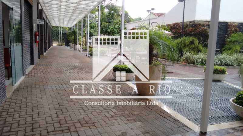 022 - Sala Prédio luxo centro da Freguesia. - FRSL00001 - 23