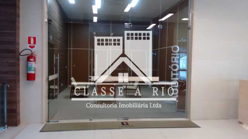 024 - Sala Prédio luxo centro da Freguesia. - FRSL00001 - 25