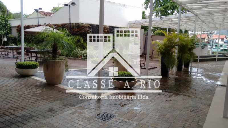 030 - Sala Prédio luxo centro da Freguesia. - FRSL00001 - 31