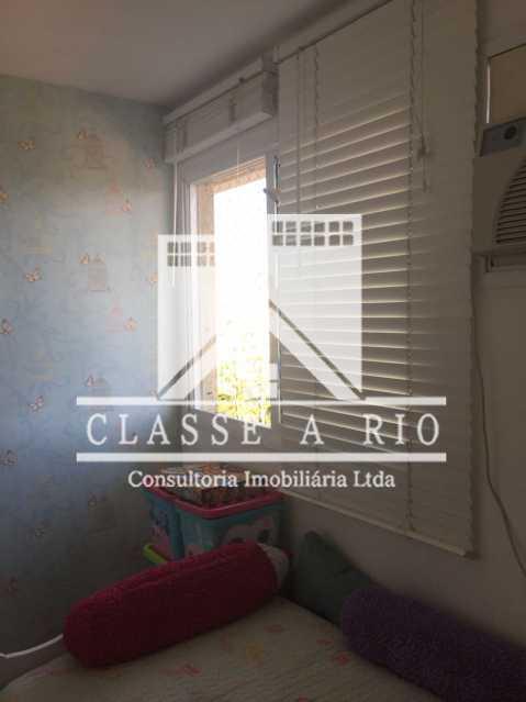 011 - Cobertura 3 quartos à venda Pechincha, Rio de Janeiro - R$ 400.000 - FRCO30004 - 12