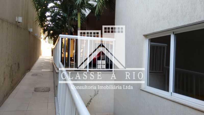 022 - Cobertura 3 quartos à venda Pechincha, Rio de Janeiro - R$ 400.000 - FRCO30004 - 23