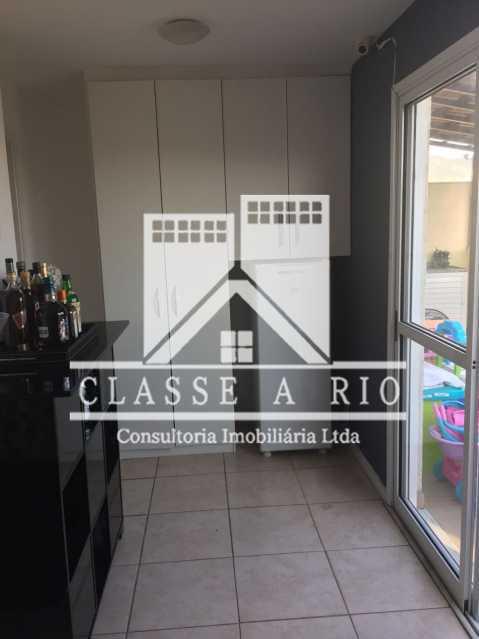 027 - Cobertura 3 quartos à venda Pechincha, Rio de Janeiro - R$ 400.000 - FRCO30004 - 28
