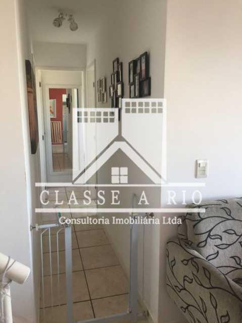 028 - Cobertura 3 quartos à venda Pechincha, Rio de Janeiro - R$ 400.000 - FRCO30004 - 29
