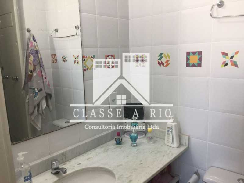 029 - Cobertura 3 quartos à venda Pechincha, Rio de Janeiro - R$ 400.000 - FRCO30004 - 30
