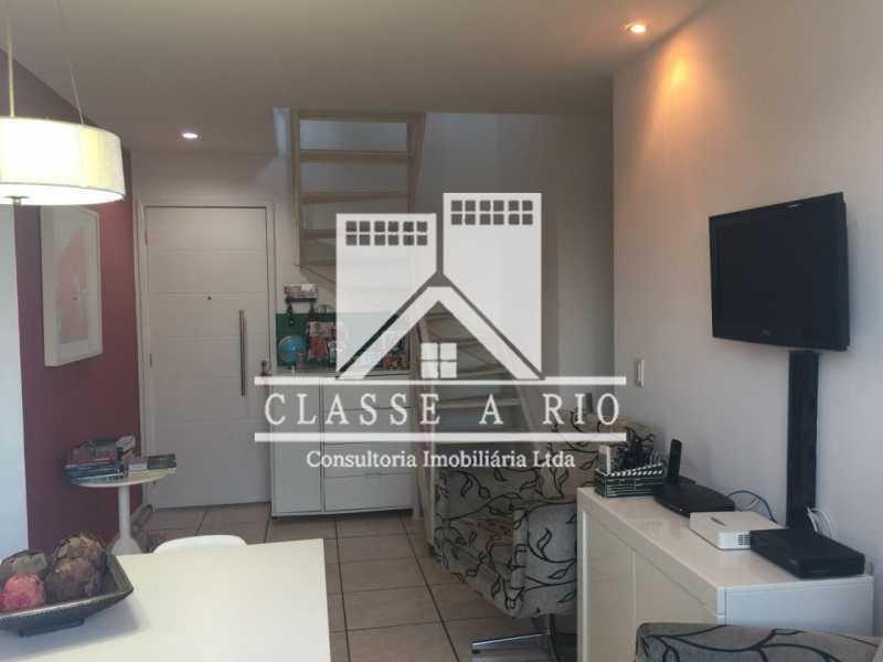 030 - Cobertura 3 quartos à venda Pechincha, Rio de Janeiro - R$ 400.000 - FRCO30004 - 31