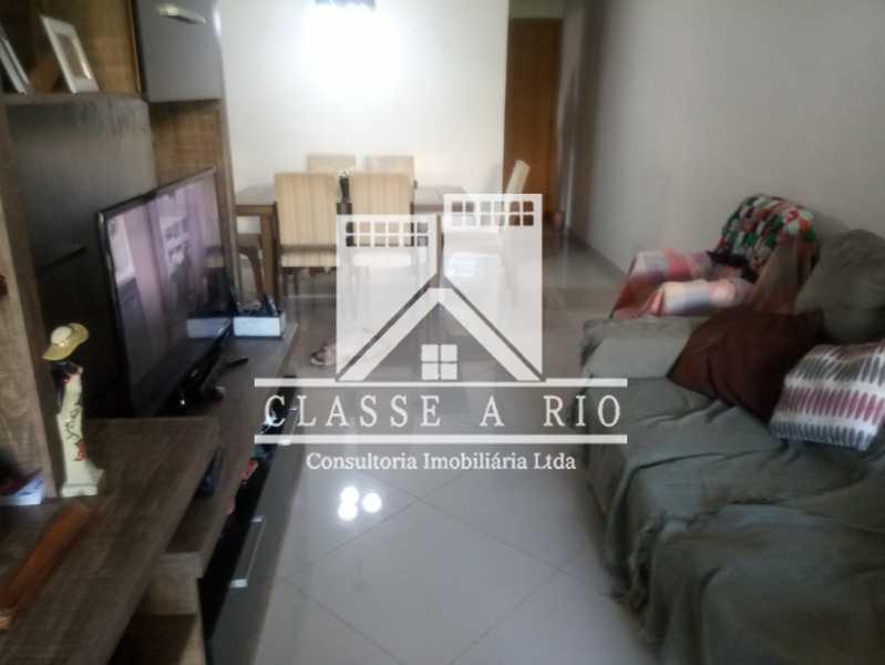 20190109_171706 - Condominio Lazer Completo Freguesia - FRAP30012 - 8