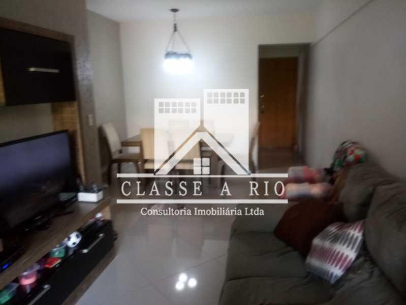 20190109_171710 - Condominio Lazer Completo Freguesia - FRAP30012 - 9