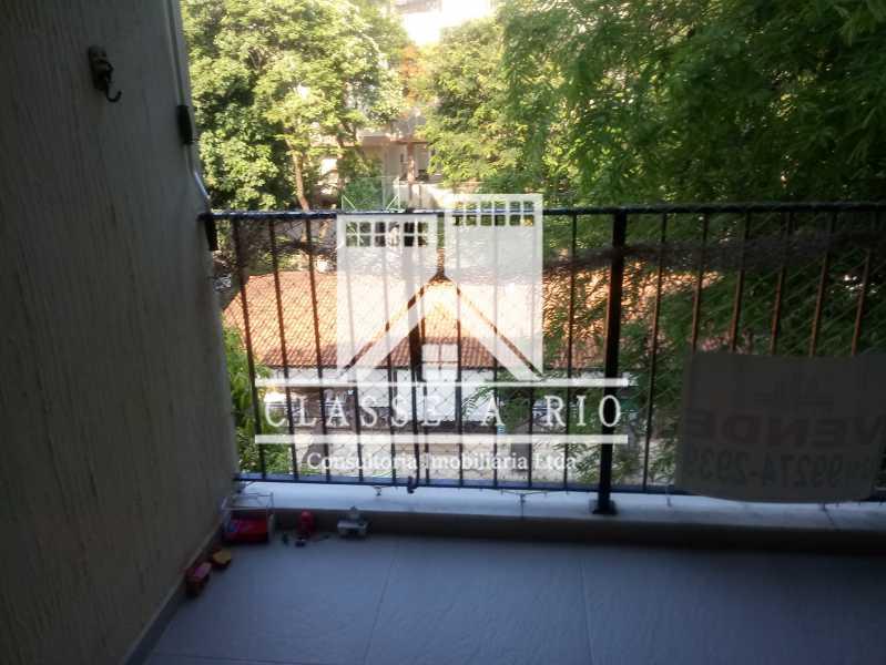20190109_171718 - Condominio Lazer Completo Freguesia - FRAP30012 - 10