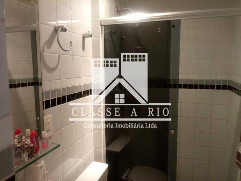 20190109_171756 - Condominio Lazer Completo Freguesia - FRAP30012 - 11