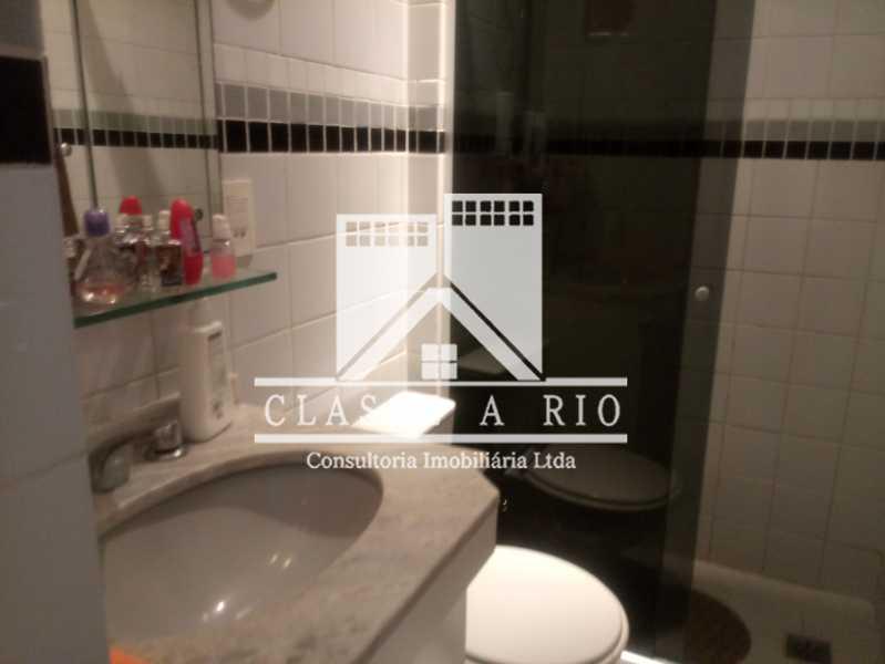 20190109_171808 - Condominio Lazer Completo Freguesia - FRAP30012 - 12
