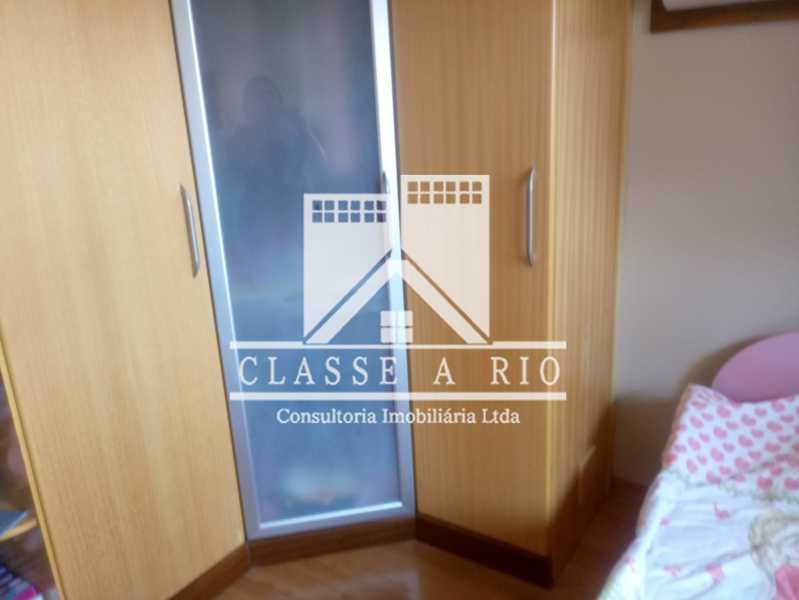 20190109_171856 - Condominio Lazer Completo Freguesia - FRAP30012 - 14