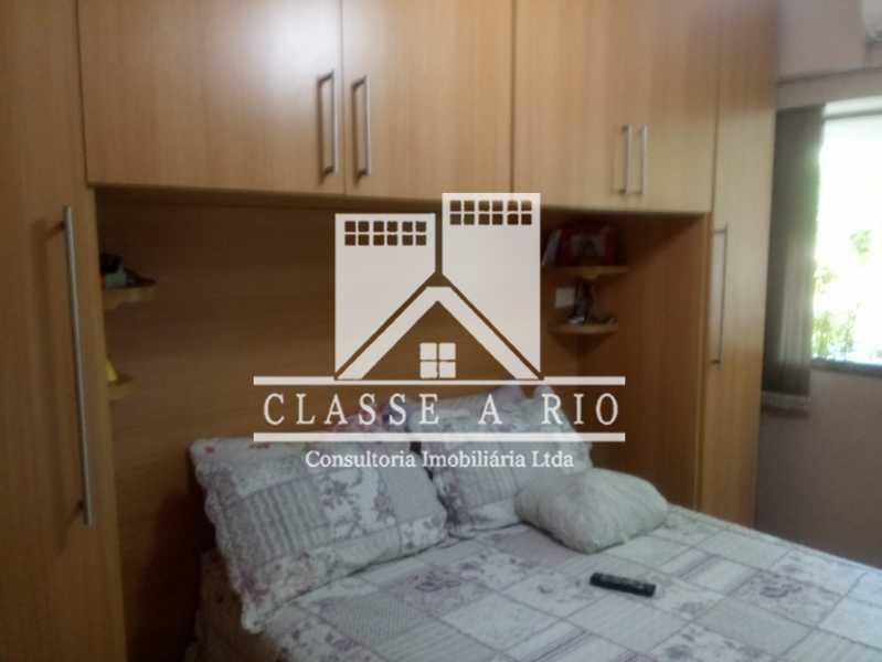 20190109_171959 - Condominio Lazer Completo Freguesia - FRAP30012 - 18