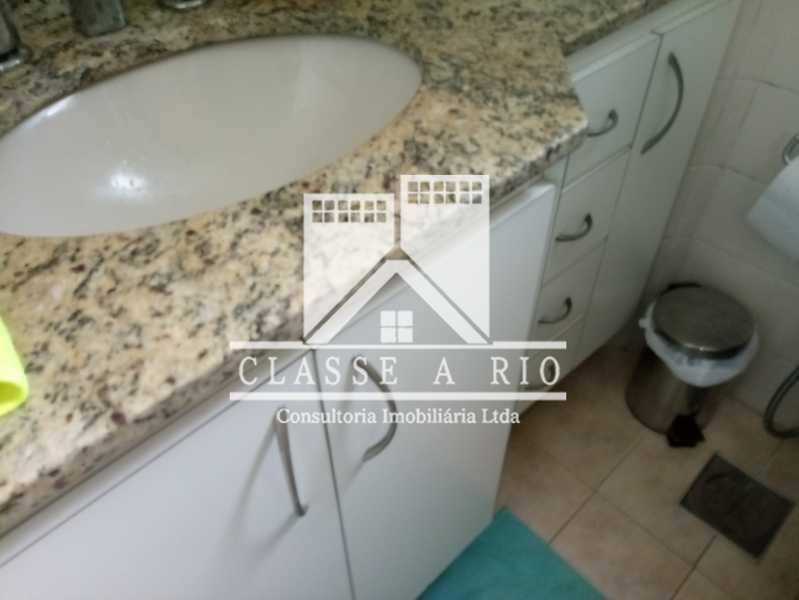 20190109_172108 - Condominio Lazer Completo Freguesia - FRAP30012 - 19