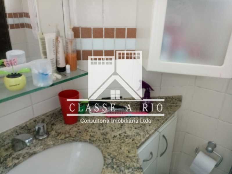 20190109_172113 - Condominio Lazer Completo Freguesia - FRAP30012 - 20