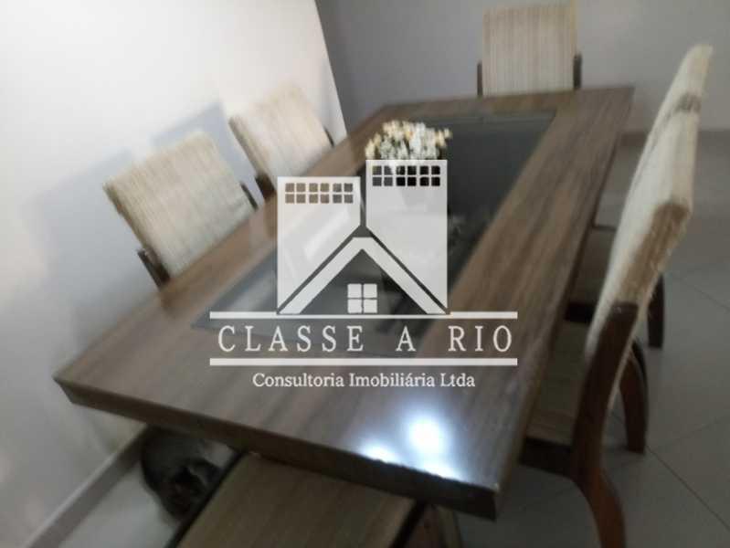 20190109_172156 - Condominio Lazer Completo Freguesia - FRAP30012 - 22
