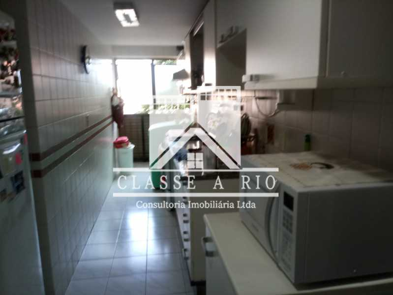 20190109_172217 - Condominio Lazer Completo Freguesia - FRAP30012 - 23