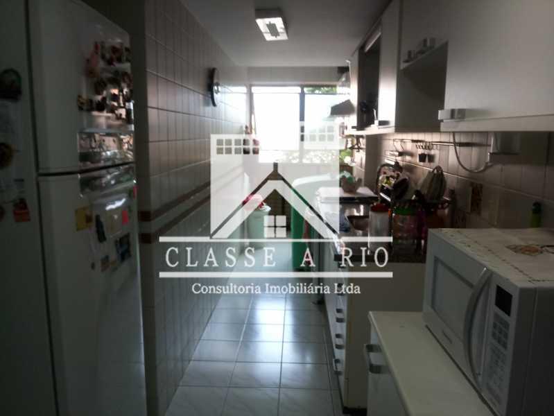 20190109_172219 - Condominio Lazer Completo Freguesia - FRAP30012 - 24