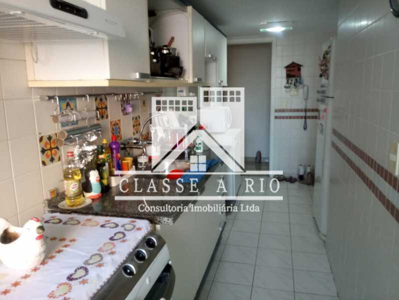 20190109_172239 - Condominio Lazer Completo Freguesia - FRAP30012 - 25