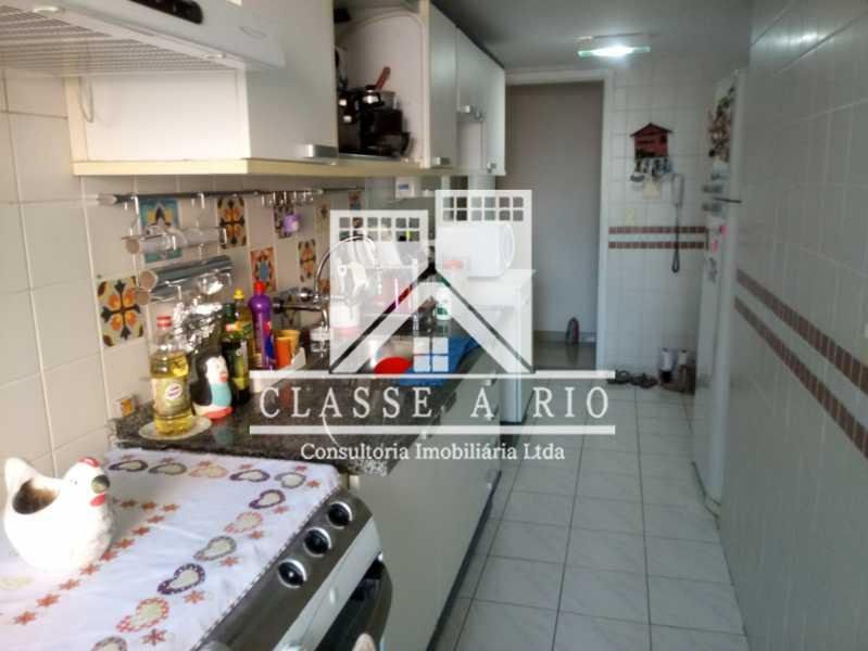 20190109_172240 - Condominio Lazer Completo Freguesia - FRAP30012 - 26