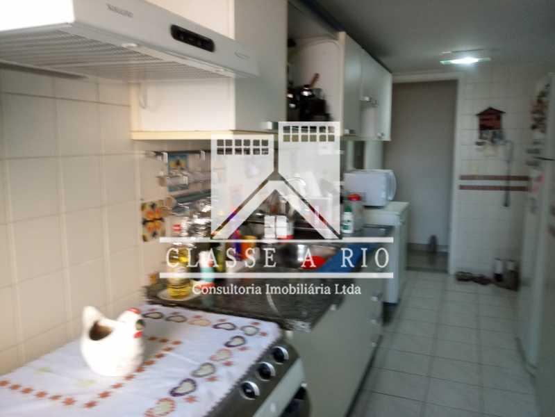 20190109_172242 - Condominio Lazer Completo Freguesia - FRAP30012 - 27