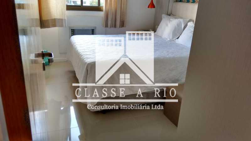 08 - Apartamento À Venda no Condomínio Gran Araguaia - Freguesia (Jacarepaguá) - Rio de Janeiro - RJ - FRAP30013 - 8
