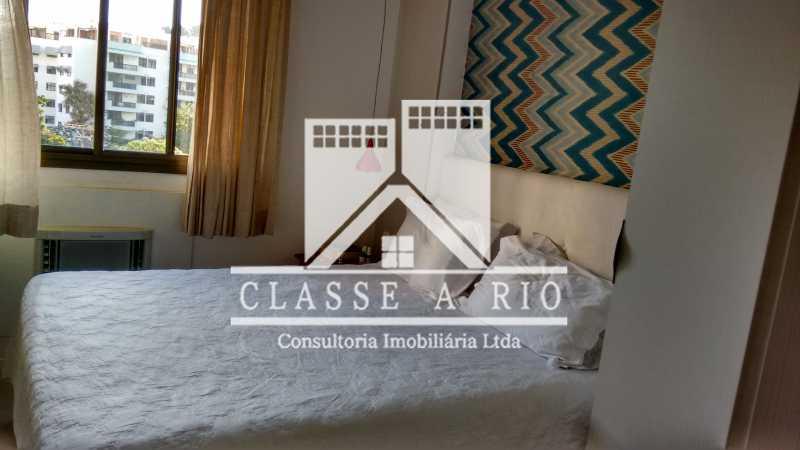 10 - Apartamento À Venda no Condomínio Gran Araguaia - Freguesia (Jacarepaguá) - Rio de Janeiro - RJ - FRAP30013 - 10