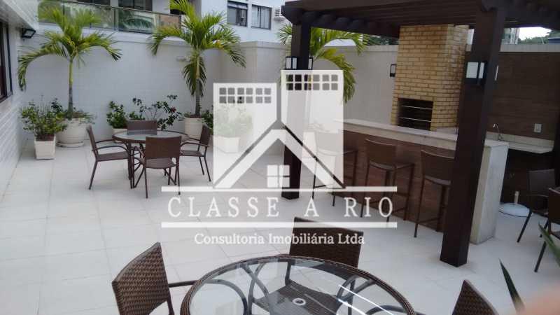 19 - Apartamento À Venda no Condomínio Gran Araguaia - Freguesia (Jacarepaguá) - Rio de Janeiro - RJ - FRAP30013 - 17