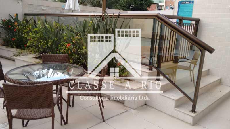 20 - Apartamento À Venda no Condomínio Gran Araguaia - Freguesia (Jacarepaguá) - Rio de Janeiro - RJ - FRAP30013 - 18