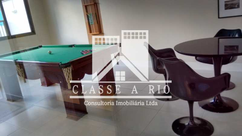 23 - Apartamento À Venda no Condomínio Gran Araguaia - Freguesia (Jacarepaguá) - Rio de Janeiro - RJ - FRAP30013 - 21