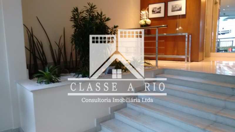 29 - Apartamento À Venda no Condomínio Gran Araguaia - Freguesia (Jacarepaguá) - Rio de Janeiro - RJ - FRAP30013 - 25