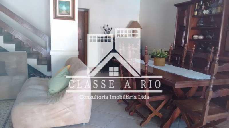 07 - Casa em Condomínio 4 quartos à venda Anil, Rio de Janeiro - R$ 1.260.000 - FRCN40015 - 8
