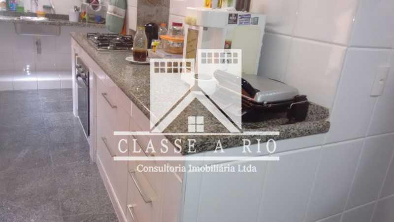 14 - Casa em Condomínio 4 quartos à venda Anil, Rio de Janeiro - R$ 1.260.000 - FRCN40015 - 15