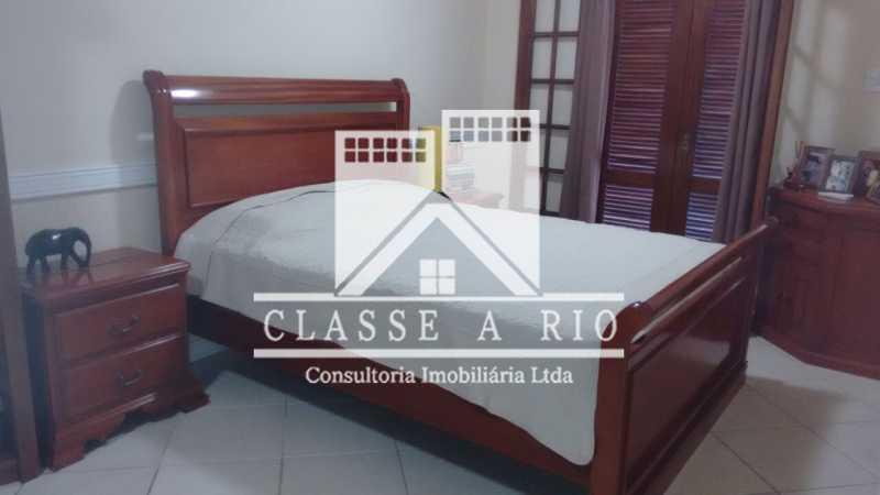 16 - Casa em Condomínio 4 quartos à venda Anil, Rio de Janeiro - R$ 1.260.000 - FRCN40015 - 17