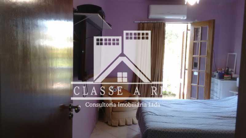 18 - Casa em Condomínio 4 quartos à venda Anil, Rio de Janeiro - R$ 1.260.000 - FRCN40015 - 19